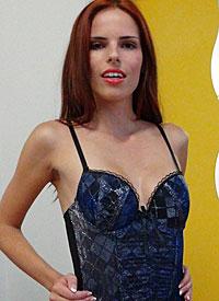 Sexdates mit Tara